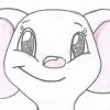 Alessia2A - joueur Tropicstory