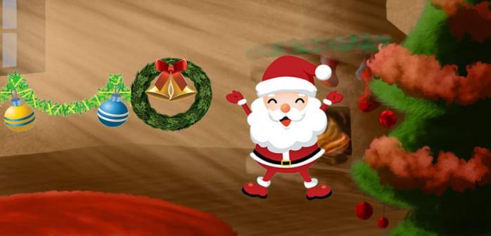 Jusqu'à mardi, c'est encore Noël sur Tropicstory : le bonus sève du baobab sacré à 1 premz' seulement !
